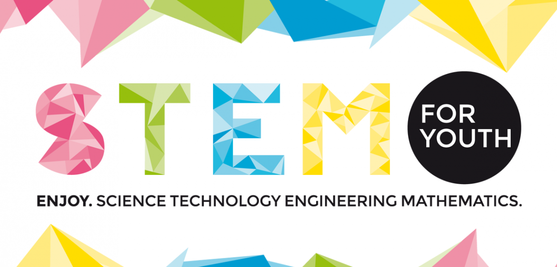 Join the STEM4youth Final Conference in Milan!